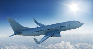 لغو مجوز یکی از شرکتهای خدمات هوایی اصفهان به دلیل فروش بلیت جعلی اربعین