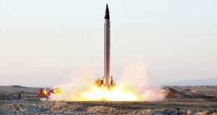 گزارش نشنال اینترست در مورد قابلیتهای برخی از موشکهای بالستیک ایران