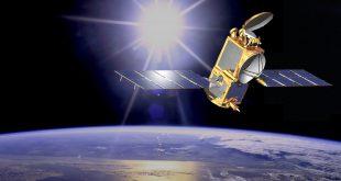 """اتمام ماموریت ماهواره """"جیسون-۲"""" به دلیل نقص در سیستم برق، پس از 11 سال"""