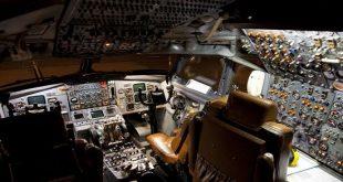 چهارمین کنفرانس ملی اویونیک و نمایشگاه تازههای صنعت الکترونیک هوانوردی