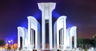 طراحی رادار برای سازمان هواپیمایی کشوری توسط دانشگاه صنعتی اصفهان