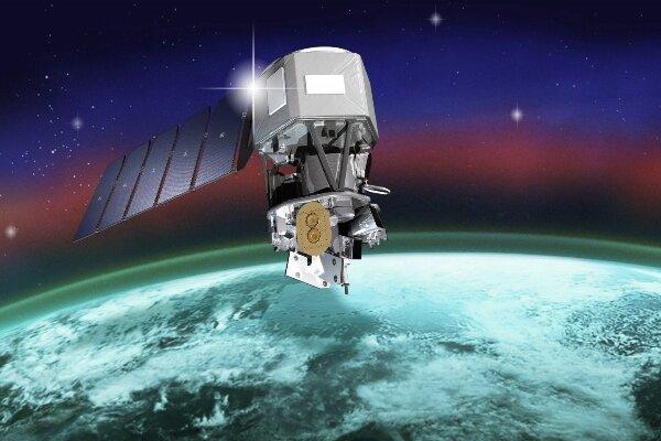 سازمان فضایی ایران: تشکیل کمیته کاری بین تیم ساخت ماهواره و ماهوارهبر