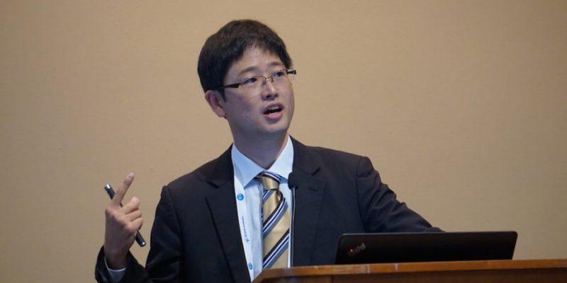 """بهروز رسانی موشکهای H3 ژاپن برای ماموریت ماه ناسا، یا همان پروژه """"Artemis"""""""