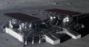 ارائه طرح ماهنورد ساده و کمهزینه توسط پژوهشگران ناسا