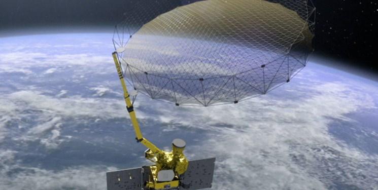 پیش بینی دقیق آب و هوا با روشی جدید، به کمک یکی از ماهواره های ناسا