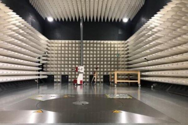 آزمونهای کیفی بلوک انتقال مداری پژوهشگاه فضایی ایران با موفقیت انجام شد