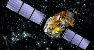نخستین ماهواره اکتشاف فضایی دانشگاه ماکائو چین در سال 2021 پرتاب میشود