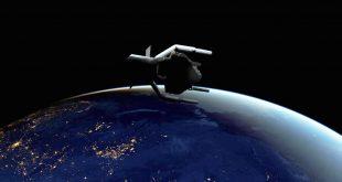کاوشگر آژانس فضایی اروپا برای حذف زبالههای فضایی تا سال ۲۰۲۵ پرتاب می شود