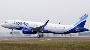 خطوط هوایی ارزان قیمت هند، برنامههای پس از قرنطینه خود را ارائه نمودند