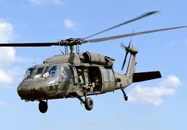 موافقت ایالات متحده با فروش UH-60 و E-2D به متحدان اروپایی